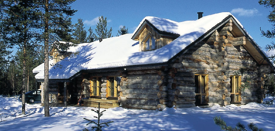 finland_lapland_yllas_yllas_log_cabin_6_bed Cabin.jpg